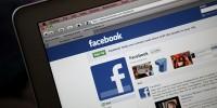 Любовь к Facebook может умереть из-за рекламы