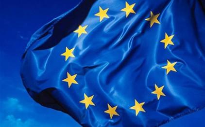 Промпроизводство в еврозоне в ноябре уменьшилось на 0,3%