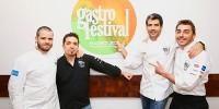 Мадрид приглашает на Гастрономический фестиваль