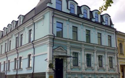 Украинцам почти не отказывают в визах