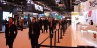 В Мадриде открылась международная туристическая выставка FITUR-2012