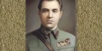 «Но пасаран!» на фронтах Великой Отечественной