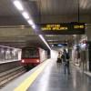 В Португалии увеличивается стоимость проездных билетов