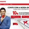 Португальский DECO разъяснил детали рекламной акции EDP-Continente