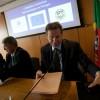 Португалия получила почти 40 млрд евро от кредиторов из «тройки»