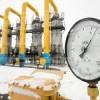 Приключения российского газа по пути в Европу