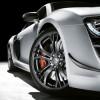 Самые безопасные автомобили-2012