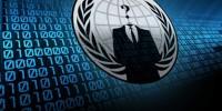 Хакеры из Anonymous взломали почту советников президента Сирии