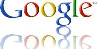 Google стал лидером климатического IT-рейтинга Гринпис