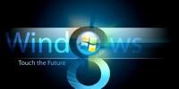 Версия Windows 8 для публичного тестирования выйдет 29 февраля
