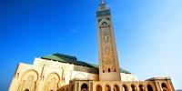 Марокко. Исламисты у власти