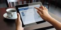Российская разведка всерьёз займется социальными сетями