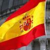 Степень рисков по долгам Испании достигла исторического максимума