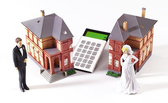 Португалия: нюансы имущества, приобретенного за время действия брака