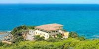 Италия: виллу семьи Булгари в Италии превратят в отель