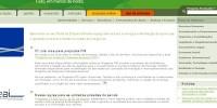 Об Особенностях ведения бизнеса в Португалии
