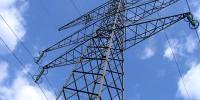 Итальянских энергетиков оштрафовали за обман потребителей