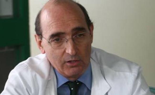Сенсация: врачи имплантировали сразу две донорские руки