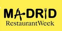 Поужинать в роскошном ресторане - всего за 25 евро!