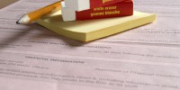 Какие попутные расходы связаны с покупкой недвижимости