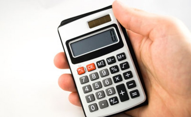 Каковы максимальные сроки выдачи кредита?