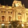 Более 600 тысяч португальцев задолжали банкам