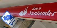 Santander -  лучший банк года в Португалии