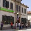 Португалия больше не хочет содержать иждивенцев