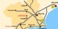 Paramount поднимет цены на недвижимость в Мурсии