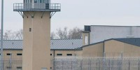 Португальским заключенным разрешат секс раз в месяц