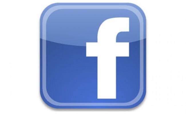 Испания на 11-м месте по числу пользователей Facebook