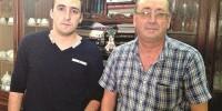Португалия: юноша вернул кошелек с 845 eвро