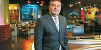 Португальское телевидение стало доходным