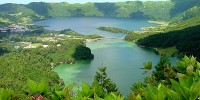 Авиабилет с Азорских островов будет стоить 100 евро
