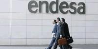 Endesa оштрафована на 900 тысяч евро
