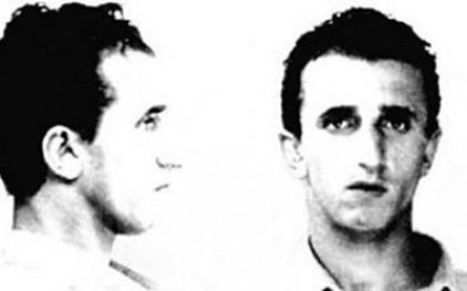 Сицилийской мафии нанесен «смертельный удар»