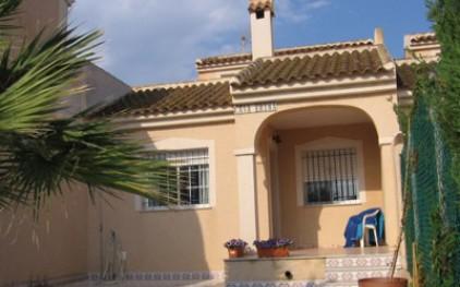 Испанское жильё - слишком дорогое
