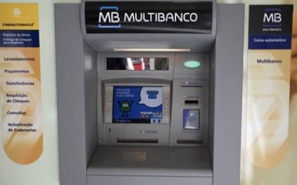 Португальцев отличает полная финансовая безграмотность