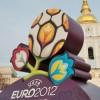 Евро-2012: Италия хочет знать правду