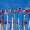 Лиссабонский договор хотят изменить
