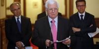 Госбюджету Португалии не хватает полмиллиарда евро