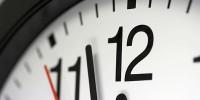 Испания, Португалия и Италия будут спать на час дольше