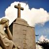 В Барселоне 80 тысяч человек посетят кладбища