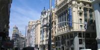 Число банкротств в Испании сокращается и стабилизируется