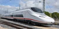 В Испании проходит акция: 4 билета на поезд AVE за 100 евро