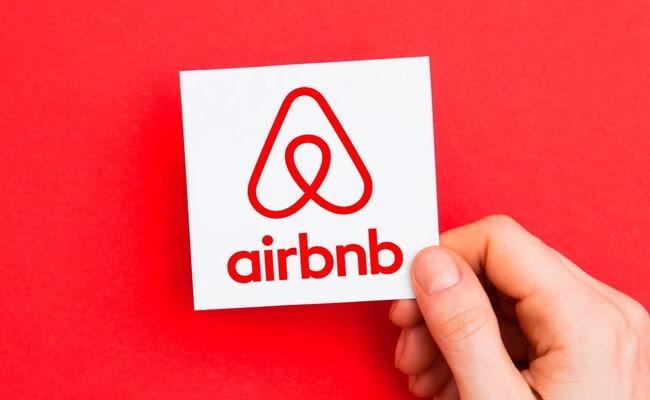 Пользователи Airbnb за год потратили в Испании 6 млрд евро