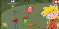Создатели игры Angry Birds запускают новый потенциальный хит
