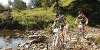 Португалия: велосипедные состязания