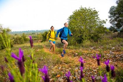 Португалия: ALUT - Algarviana Ultra Trail