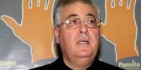 Духовенство Испании возмущено запретом на выступления епископа Рейга